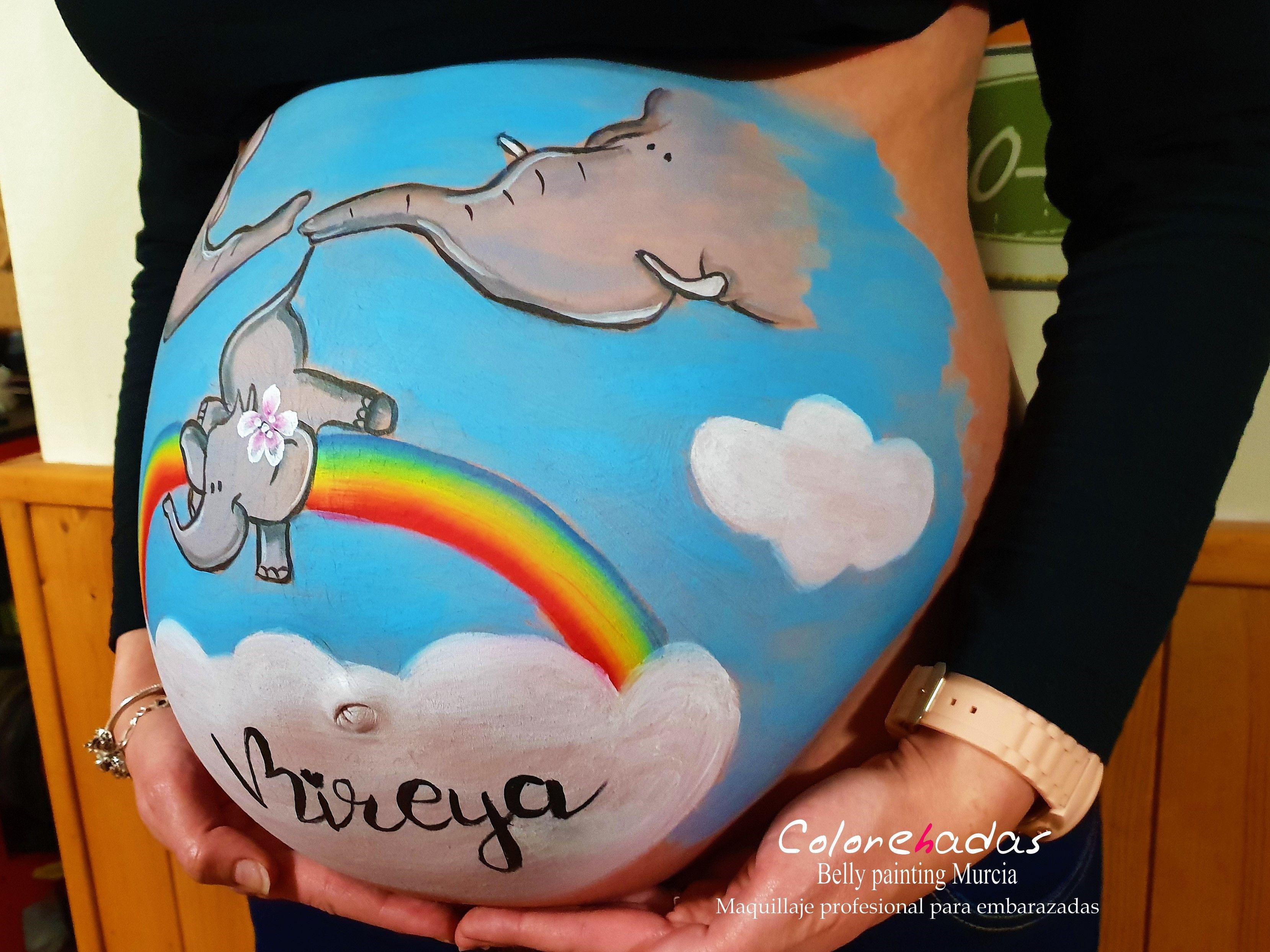 Elefantes logo 2