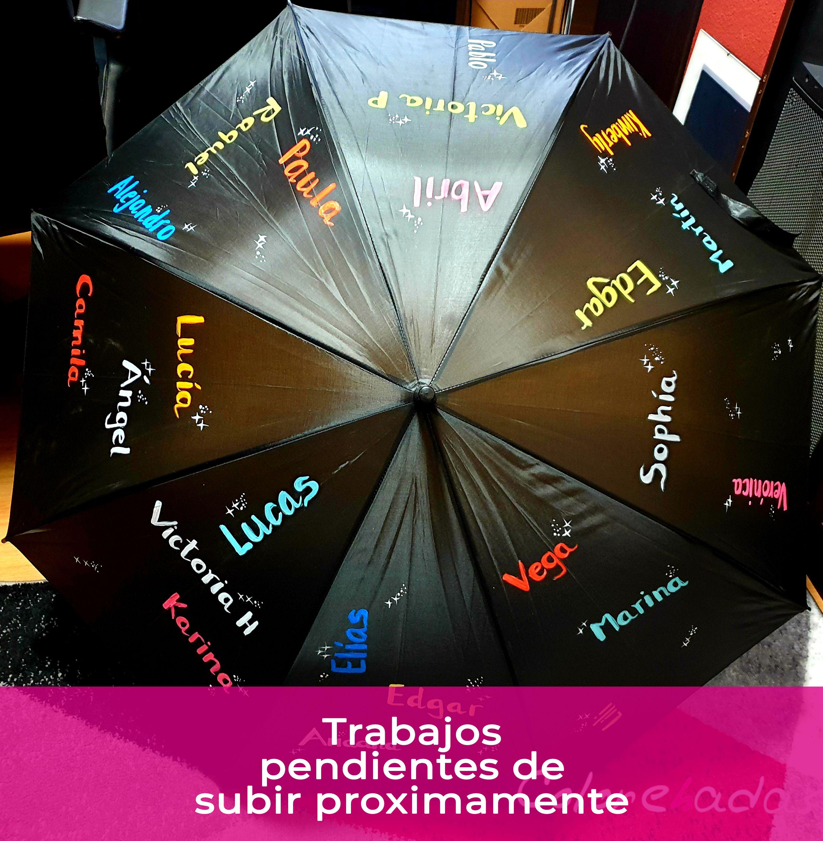 paraguas logo profe1
